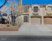 7736 Allerton Avenue, Las Vegas image