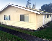 6422 Ardmore Dr SW, Lakewood image