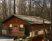 2036 Ridge Road Rd Unit 7, Pigeon Forge image