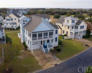 736 Ridge Point Drive, Corolla image