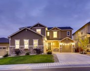 2828 Rising Moon Way, Castle Rock image