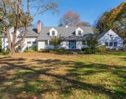 200  Piping Rock Road, Locust Valley image