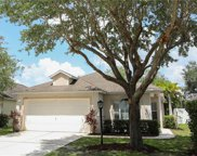 6218 Blueflower Court, Lakewood Ranch image
