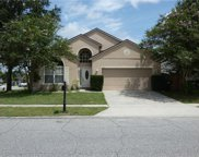11261 Moonshine Creek Circle, Orlando image