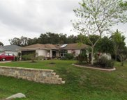 3580 Gowanda Road, North Port image