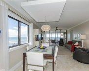 6400 Estero Blvd Unit 1000, Fort Myers Beach image