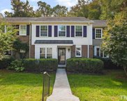 2802 Wycliff Road, Raleigh image