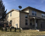 9378 Meadowview Drive, Orland Hills image
