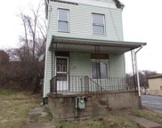 2611 Wylie Ave, Hill District image