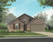 4208 Hannover Way, Round Rock image