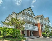 103 Southpointe Unit #103, Somers Point image