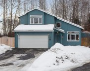 8130 Country Meadows Circle, Anchorage image