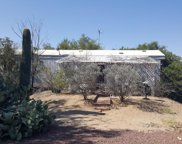 6281 N Pear Tree, Marana image