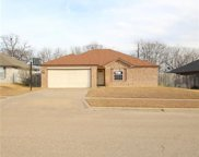 1910 Michele Dr, Killeen image