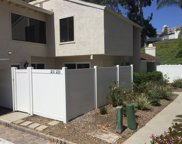 1233 Evergreen Drive, Cardiff-by-the-Sea image