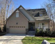 4504 Flower Blossom Circle, Raleigh image