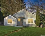 8540 S 116th St, Seattle image