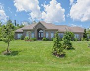 2260 Carr Hill  Road, Columbus image
