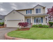 1185 SE 15TH  AVE, Canby image