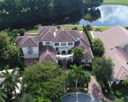 17309 White Haven Drive, Boca Raton image