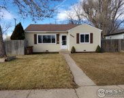 2443 14th Ave Ct, Greeley image
