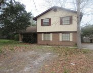 2496 BENTRIDGE CT, Orange Park image