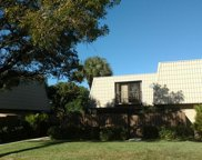 6818 68th Way Unit #88d, West Palm Beach image