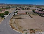 26 Spanish Bay Drive, Mohave Valley image