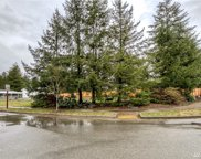 0 Eagles Nest Place SE, North Bend image
