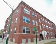 2852 North Kedzie Avenue Unit 1, Chicago image