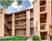 3535 28th Street Unit 303, Boulder image