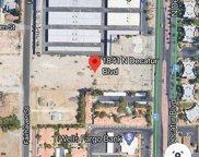 1841 N Decatur Boulevard, Las Vegas image
