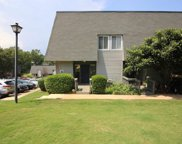 301 Harbor Heights Drive Unit 22A, Lexington image