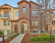 486 Valley Oak Ter, Sunnyvale image