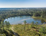 21330 County Road 68, Robertsdale image