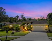 113 Sisso Cove, Winter Springs image