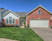761 Stone Meadow, Chesterfield image