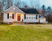 653 May  Street, Naugatuck image