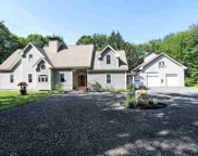 1000 Upper Straw Road, Hopkinton image