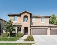 11298 N Via Trevisio Way, Fresno image