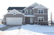 1706 Silverbow Drive Se, Caledonia image