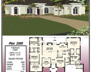 7600 Riverton Circle, Port Charlotte image
