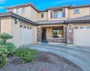 8363 W Gardenia Avenue, Glendale image