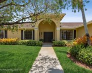 19720 NW 8th St, Pembroke Pines image