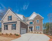 466  Inverness Place, Rock Hill image