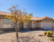 13639 W Ravenswood Drive, Sun City West image