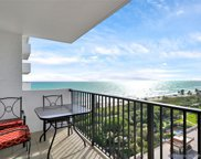 1201 S Ocean Dr Unit #1403N, Hollywood image