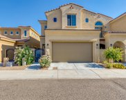 1367 S Country Club Drive Unit #1030, Mesa image