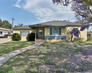 9403     Valley View Avenue, Whittier image