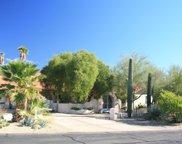 27213 N 71st Place, Scottsdale image